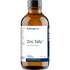 Zinc-Tally Test 4 fl oz