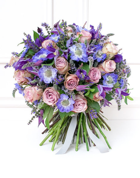 Lullingstone Bouquet