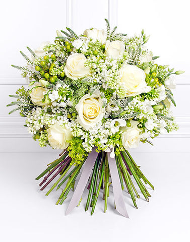 Abington Bouquet
