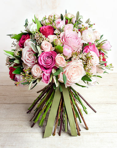 Juliette Bouquet