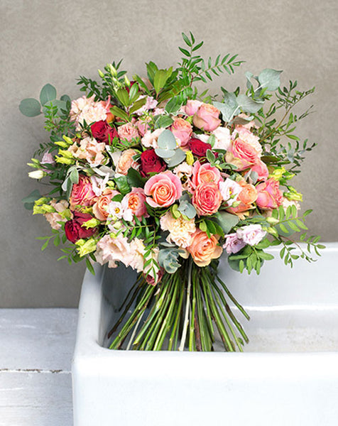 Extra Large Shelley Bouquet