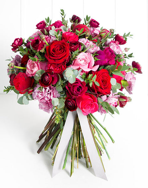 Victoria and Albert Bouquet