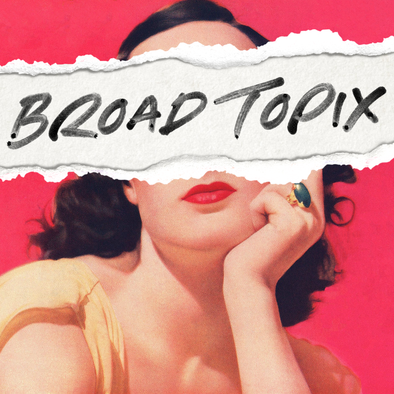 Broad Topix