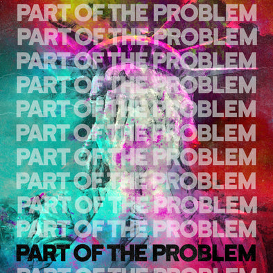 Part Of The Problem