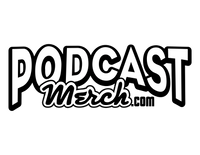PodcastMerch.com
