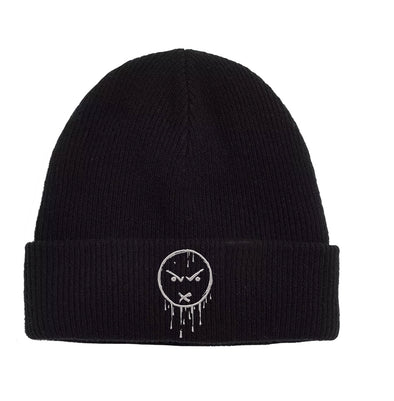 Legion Logo Beanie (Limited Christmas 2020 Collection)