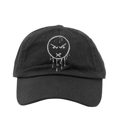 Legion Logo Dad-Hat (Limited Christmas 2020 Collection)
