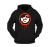 "LOS ""Banned"" Limited Time Hoodie"