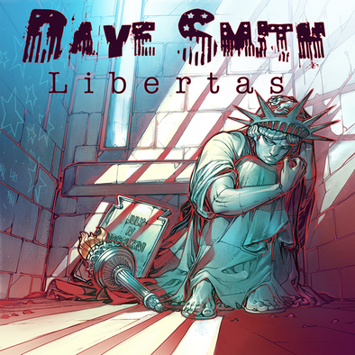 Dave Smith Libertas (Audio)