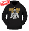 "Dave Smith ""Libertarian Tupac"" Hoodie Limited Edition"