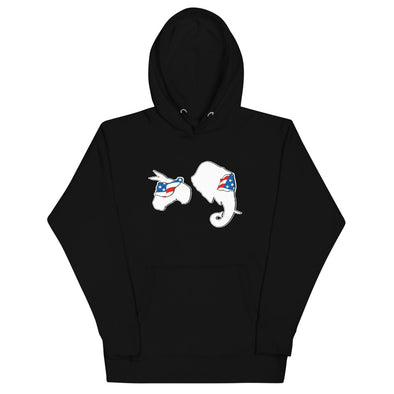 NEW POTP Classic Hoodie