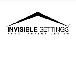 Invisible Setting