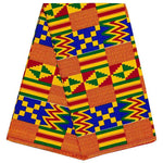 African outfit, Afreekha, Afreekha Kings, dserspress, spring, urban- All African Store