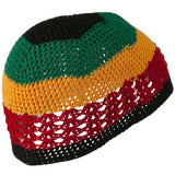 Kufi Cap-[African Clothing]-[African Knowledge]-[Men's Clothing]-[Women's clothing]-Afreekha