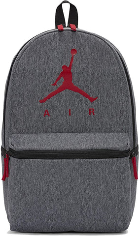 Air Jordan Backpack, Afreekha, Accessories, Afreekhan Kings, Afreekhan Queens, Luggage, Urban- All African Store