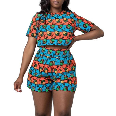 African women tobou outfit-200000707-[African Clothing]-[African Knowledge]-[Men's Clothing]-[Women's clothing]-Afreekha