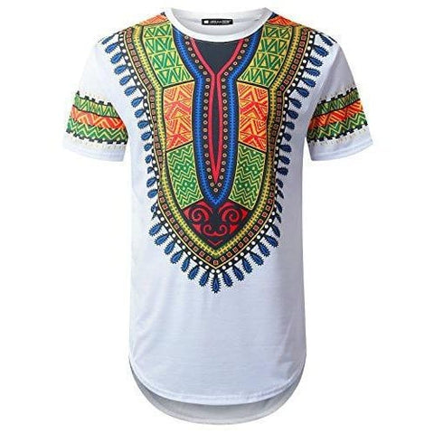Kings Hip Hop Various Style Dashiki, Afreekha, Afreekhan Kings, Dashiki, Kings Shirts, Urban- All African Store