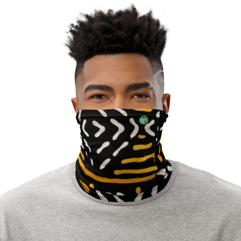 Golan Neck Gaiter/ Face mask