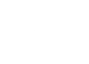 buy the best vegan & plant based ice cream today with doozy pots