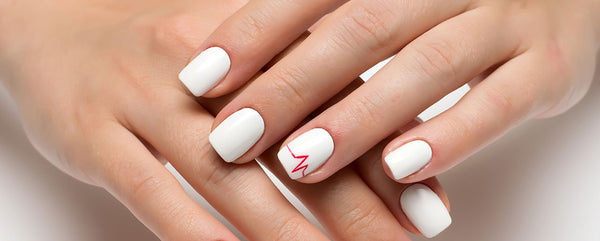 How to Avoid Nail Infections