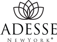 Adesse Global Cosmetics, Inc.