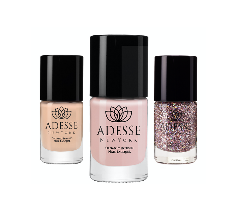 Make Mine a Mimosa Collection - Adesse New York