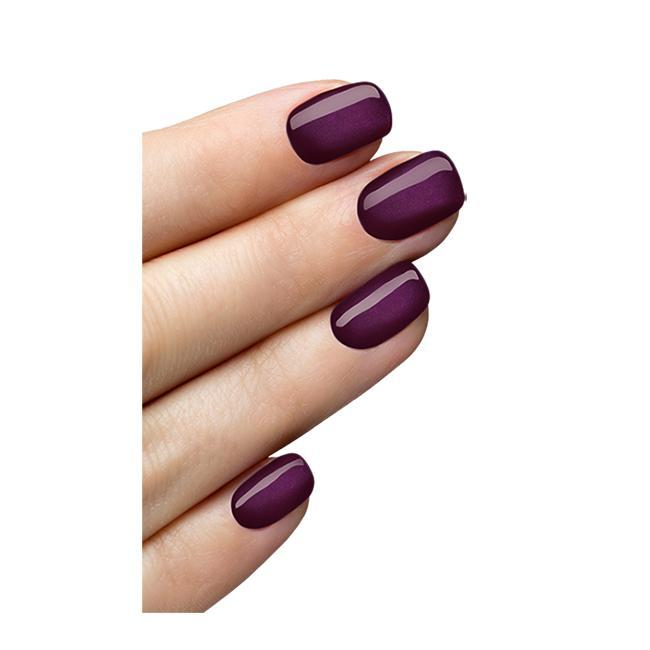Gel Effect - 175 Fifth Avenue - adesseny