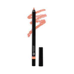 Waterproof Gel Lip Liner - Ballet - adesseny