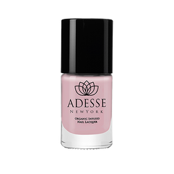 Gel Effect - Bellini - adesseny