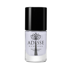 Nail Care - Brightening Base Coat - adesseny