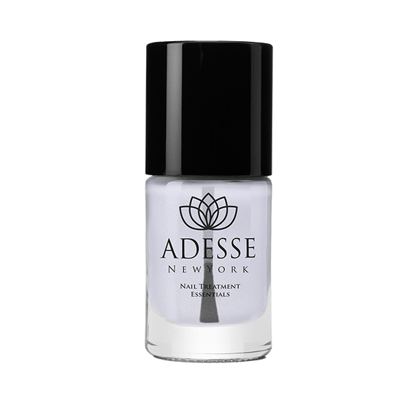 Brightening Base Coat - adesseny