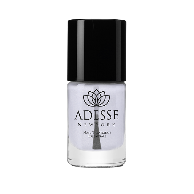 Nail Care - Brightening Base Coat - Adesse New York
