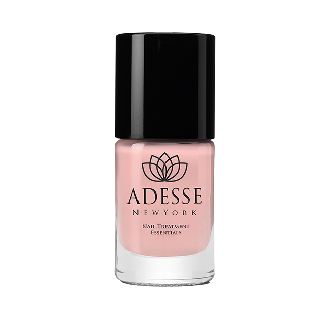 Nail Care - CC Smoothing Base Coat - adesseny