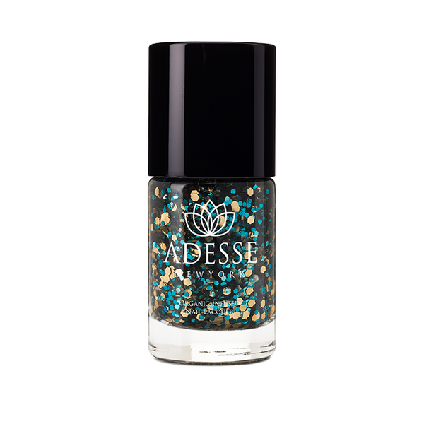 Glitter - Celestial Ice - Adesse New York