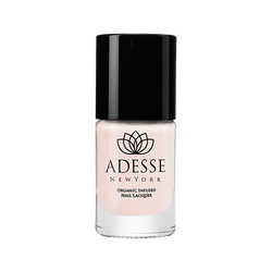 Gel Effect - Cynthia - Adesse New York
