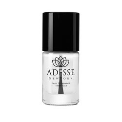 Nail Care - Diamond Shine Top Coat - adesseny