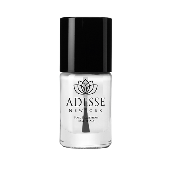 Nail Care - Diamond Shine Top Coat - Adesse New York