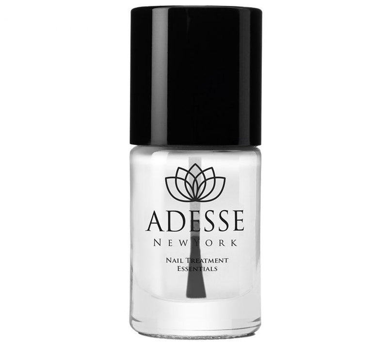 Hydrating & Brightening Nail Trio - adesseny