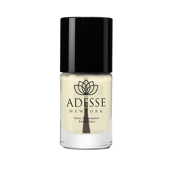 Fortifying Shea Treatment - adesseny