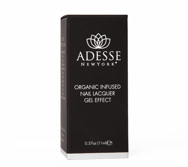 Gel Effect - SoHo Chic - Adesse New York