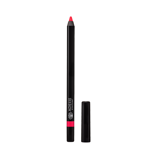 Waterproof Gel Lip Liner - Maraschino - Adesse New York