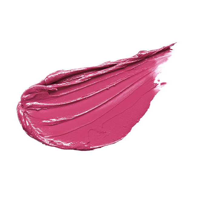Hi Definition Liquid Lipstick - Wild Orchid - Adesse New York