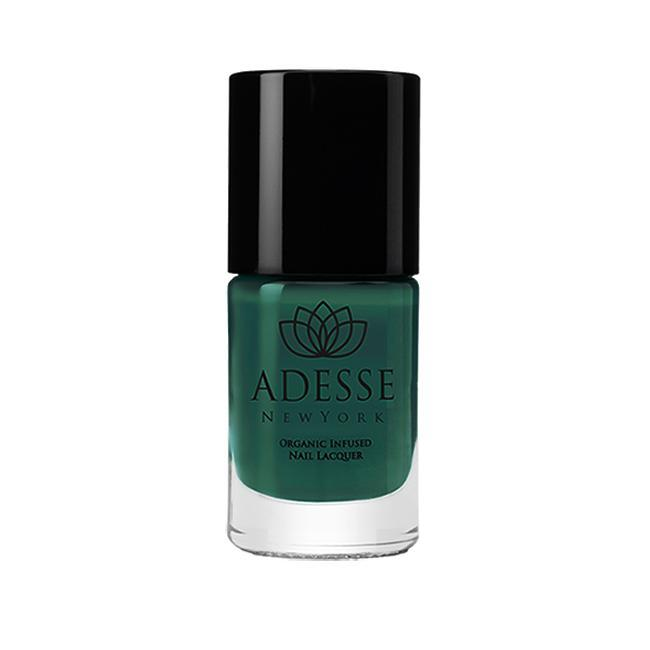 Gel Effect - Italian Garden - Adesse New York