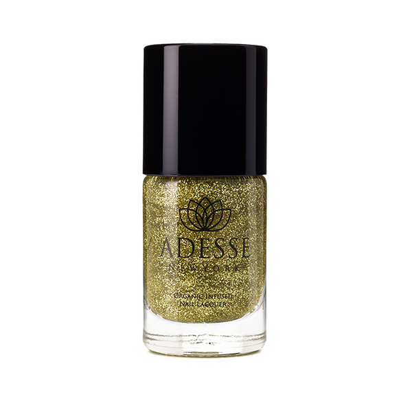 Glitter - Limoncello - Adesse New York