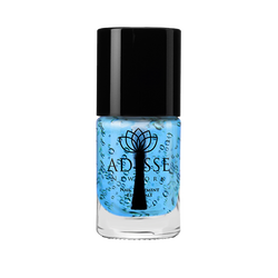 Marine Algae Hydration Serum - adesseny