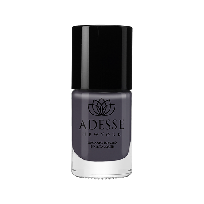 Gel Effect - Moon River - adesseny