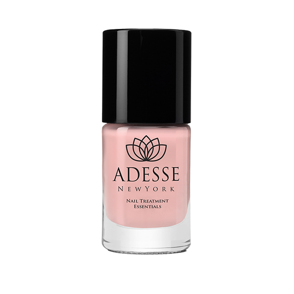 Nail Care - Multi-Tasking Base & Top Coat Duo - adesseny