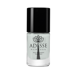 Nail Care - Nail Defense Serum - adesseny