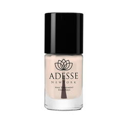 Nail Growth Optimizer - adesseny