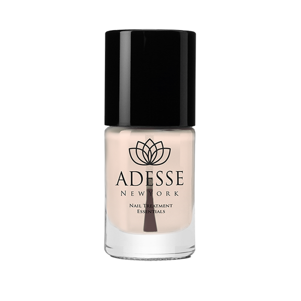 Nail Care - Nail Growth Optimizer - Adesse New York